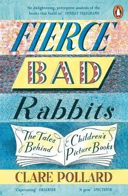 Fierce Bad Rabbits - pr_1803160