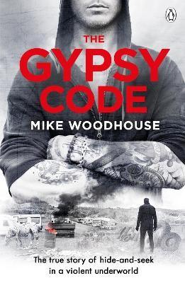 The Gypsy Code -
