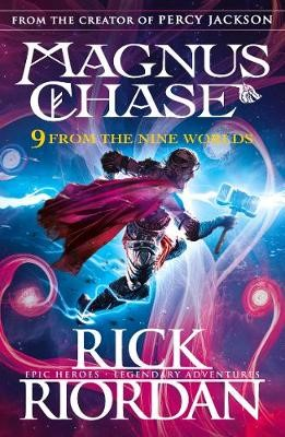 9 From the Nine Worlds - pr_325349
