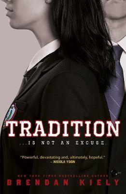 Tradition - pr_328605