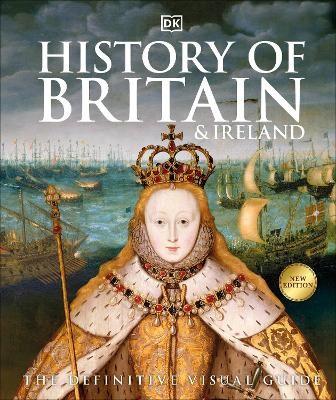 History of Britain and Ireland - pr_120167