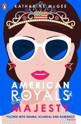 American Royals 2 -