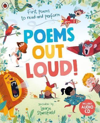 Poems Out Loud! - pr_396540