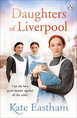 Daughters of Liverpool -