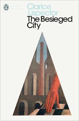 The Besieged City -