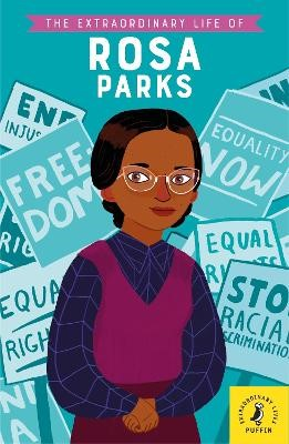 The Extraordinary Life of Rosa Parks - pr_1010