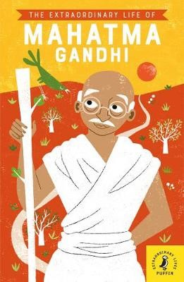 The Extraordinary Life of Mahatma Gandhi - pr_1011