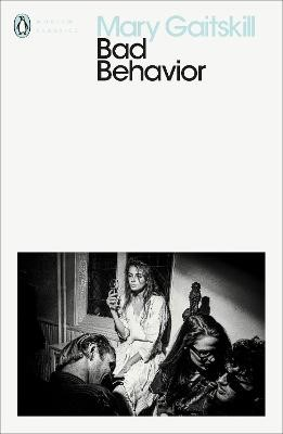Bad Behavior -