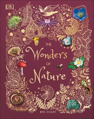 The Wonders of Nature -