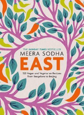 East -
