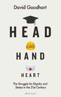 Head Hand Heart - pr_1831708