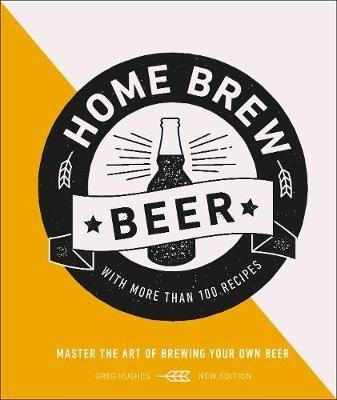 Home Brew Beer -