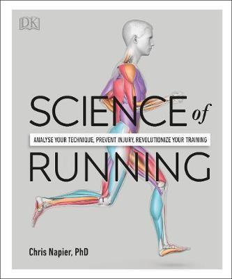 Science of Running - pr_1741917
