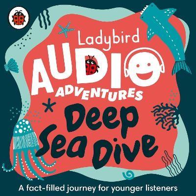 Deep Sea Dive -