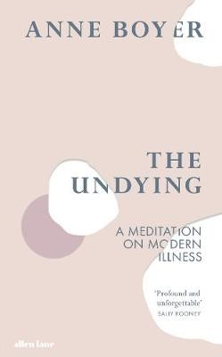 The Undying - pr_139897
