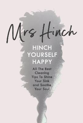 Hinch Yourself Happy -