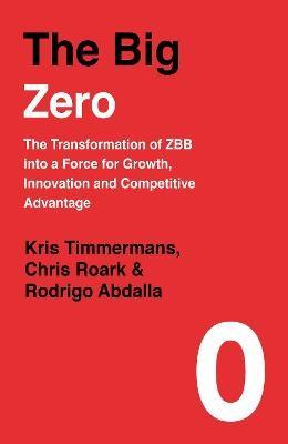 The Big Zero -