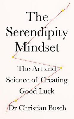 The Serendipity Mindset - pr_1818911