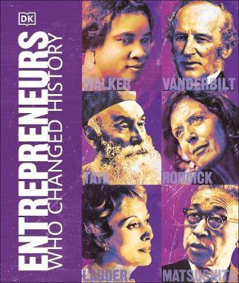 Entrepreneurs Who Changed History - pr_1830385
