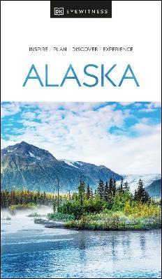 DK Eyewitness Alaska - pr_1803261