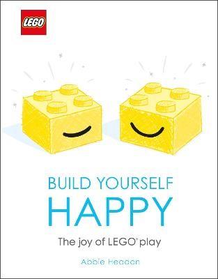 LEGO Build Yourself Happy - pr_112134