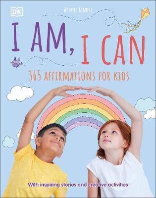 I Am, I Can - pr_1803312