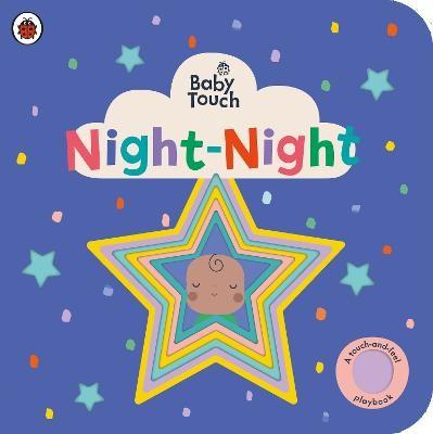 Baby Touch: Night-Night -
