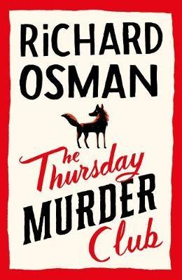 The Thursday Murder Club - pr_1838908