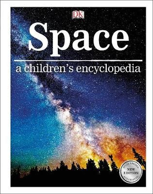 Space - pr_1807164