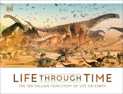 Life Through Time - pr_1830554