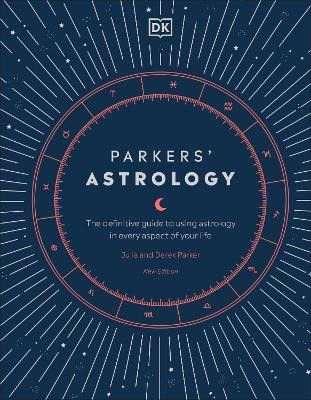 Parkers' Astrology -