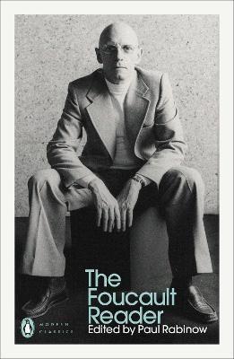 The Foucault Reader - pr_1803262