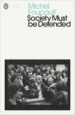 Society Must Be Defended - pr_1803291