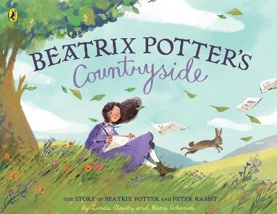 Beatrix Potter's Countryside -