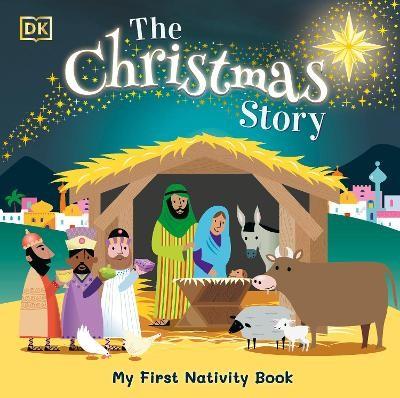 The Christmas Story -