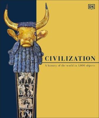 Civilization -