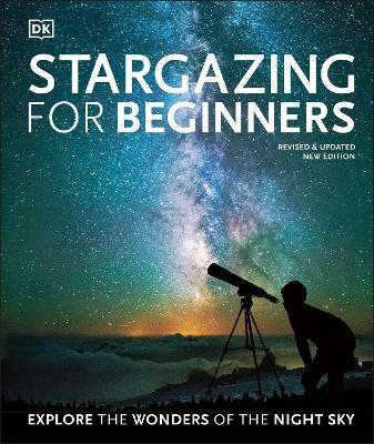 Stargazing for Beginners -