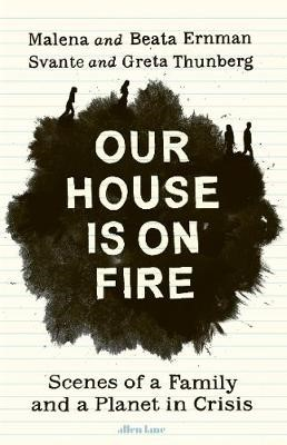 Our House is on Fire - pr_1746675