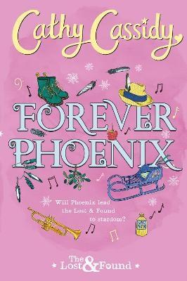 Forever Phoenix -