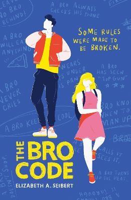 The Bro Code -