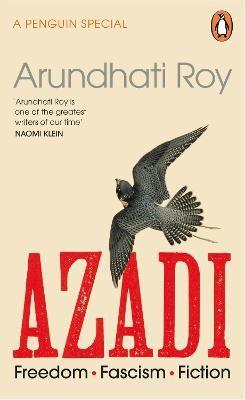 AZADI -