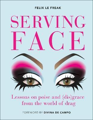 Serving Face -