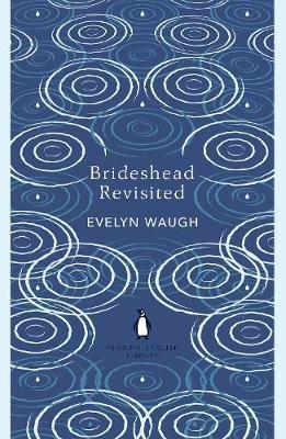 Brideshead Revisited -
