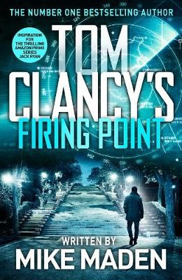 Tom Clancy's Firing Point -