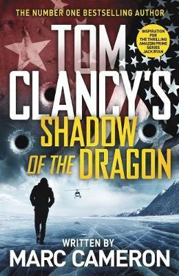 Tom Clancy's: Shadow Of The Dragon - pr_1837896