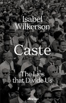 Caste -