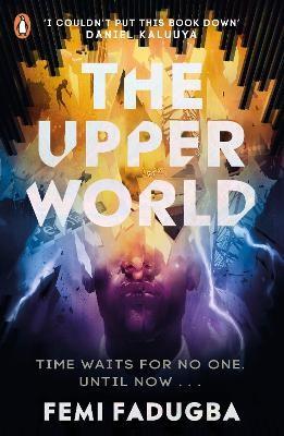 The Upper World -