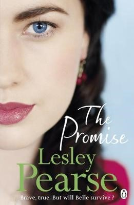 The Promise - pr_170934