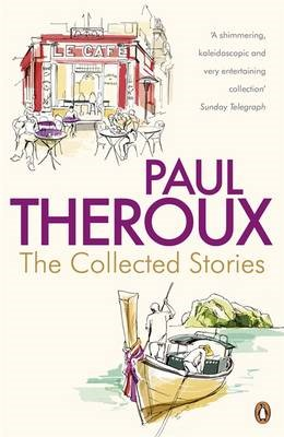 The Collected Stories -