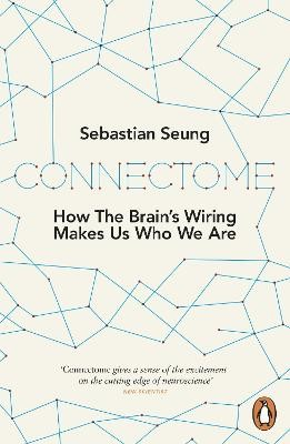 Connectome -